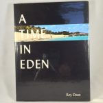 A Time in Eden
