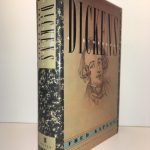 Dickens A Biography