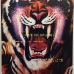 Contemporary Art: Under the Influence II. September 12, 2006
