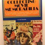 Collecting Movie Memorabilia