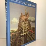 All Stations: A Journey Through 150 Years of Railway History