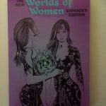 The New Worlds of Women