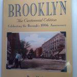 Brooklyn: The Centennial Edition