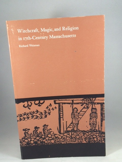 magic witchcraft religion Anthro 10 brief course description all humans, in all places, at all times, have pondered unanswerable questions why do we die what is disease and why does it strike some and not others.
