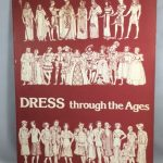 Dress Through the Ages