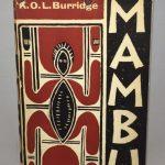 Mambu A Melanesian Millennium