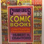 Crawford's Encyclopedia of Comic Books