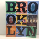 Brooklyn: A State of Mind
