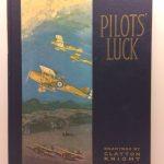 Pilots Luck