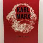 Karl Marx His Life and Environment