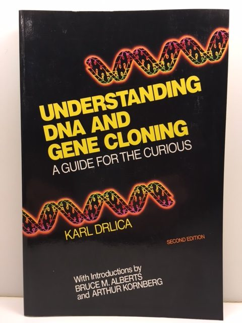 understanding the dna Understanding genetic ancestry testing genetic ancestry testing is the use of  dna information to make inferences about someone's deep ancestry, hundreds .