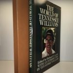 The World of Tennessee Williams