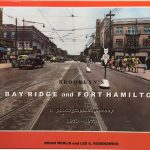 Brooklyn's Bay Ridge & Fort Hamilton