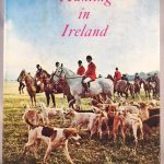 Hunting in Ireland