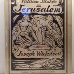 A Commentary on William Blake's Jerusalem