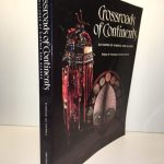 Crossroads of Continents: Cultures of Siberia and Alaska