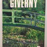Giverny