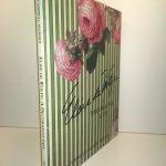 Elsie De Wolfe: A Decorative Life: (Panache)