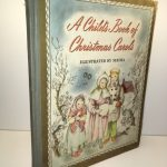 A Child's Book of Christmas Carols