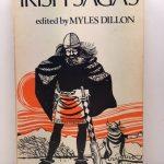 Irish Sagas