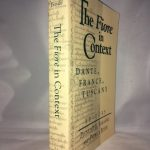 The Fiore In Context: Dante, France, Tuscany (ND Devers Series Dante & Med. Ital. Lit.)