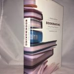 Bookmaking: Editing, Design, Production (Third Edition) (Balance House Book)
