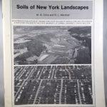Soils of New York landscapes (Information bulletin, 119)