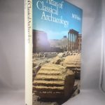 Atlas of Classical Archaeology
