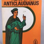 Anticlaudianus The Good and Perfect Man