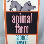 Animal Farm (Signet Classics, CT304)