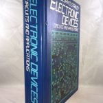 Electronic Devices: Circuits and Applications