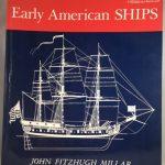 Early American Ships