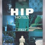 Hip Hotels Italy